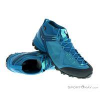 Salewa alpenviolet gtx donna scarpe escursionismo gore-tex
