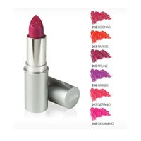I.C.I.M. (BIONIKE) INTERNATION bio. Nike defence color rossetto brillante lipshine-stick 207