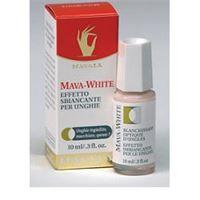 MAVALA ITALIA Srl mavala mava-white effetto sbiancante per unghie 10ml