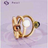 Brosway anello donna gioielli Brosway tring segno zodiacale; Btgz12a