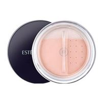 Estee Lauder perfecting loose powder cipria - 101 light