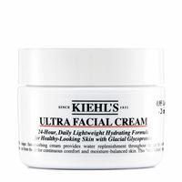 Kiehl's - idratanti - ultra facial cream 28 ml