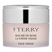 BY TERRY baume de rose - face cream crema idratante viso