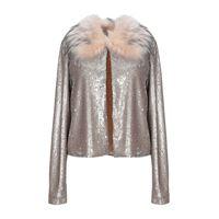 new product 84aaa 5f210 MANILA GRACE - giacche