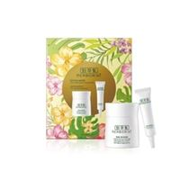 HERBORIST time reverse mother's day kit