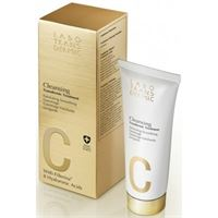 LABO INTERNATIONAL SRL labo t c gommage esfoliant lev