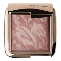 Hourglass ambient lighting blush formato viaggio - blush illuminante