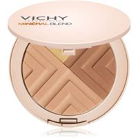 Vichy minéralblend cipria mosaico illuminante colore tan 9 g