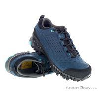 La Sportiva hyrax gtx donna scarpe da escursionismo gore-tex