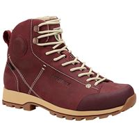 DOLOMITE scarpe cinquantaquattro 54 high gtx gtx w lifestyle gore-tex® donna