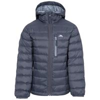 Trespass morley 7-8 years carbon
