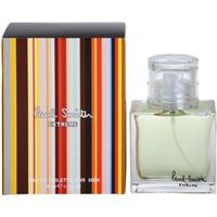 Paul Smith extreme man eau de toilette per uomo 50 ml