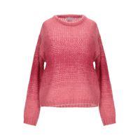 BALLANTYNE - pullover