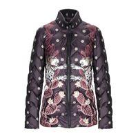 best cheap 201fb ea4d8 Prezzi scontati e collezioni alla moda piumino, roberto ...