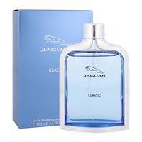 Jaguar classic eau de toilette 100 ml uomo