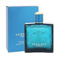 Versace eros eau de toilette 100 ml uomo