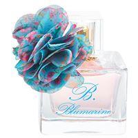 Blumarine b. Blumarine 30ml