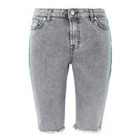 REPRESENT - shorts jeans