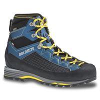 DOLOMITE scarpe torq tech gtx alpinismo gore-tex®