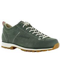 DOLOMITE scarpe cinquantaquattro 54 low vibram
