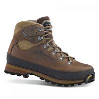DOLOMITE scarpe tofana gtx trekking gore tex®