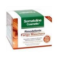 L.MANETTI-H.ROBERTS & C. SpA somatoline cosmetic fango rimodellante 500g