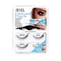Ardell deluxe pack -110blk
