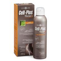 Bios Line cell-plus® spray cellulite* e snellimento** 200 ml