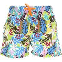 Gallo swimwear in saldo, multicolor, polyester, 2019, 2 ( 3-4 years) 3 (5-6 years) 4 (7-8 years) 5 (9-10 years) 6 (11-12 years)