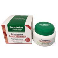 L.Manetti-h.Roberts & C. spa somatoline cosmetic fango maschera rimodellante 500g