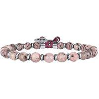 Kidult bracciale donna gioielli Kidult symbols 731418