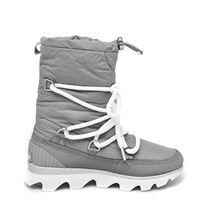 SOREL kinetic boot donna
