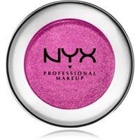 NYX Professional Makeup prismatic shadows ombretti brillanti colore 17 dollface 1, 24 g