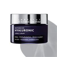 Intensive hyaluronic crema idratante all' acido ialuronico 50ml