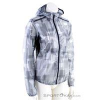Craft nanoweight hood donna giacca outdoor