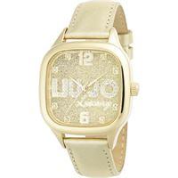 Liu Jo orologio donna liu jo luxury collezione square tlj670