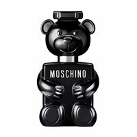 Moschino - toy boy 100 ml