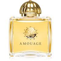 Amouage beloved woman eau de parfum da donna 100 ml