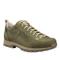 DOLOMITE scarpe cinquantaquattro 54 low fg gtx lifestyle gore-tex® vibram