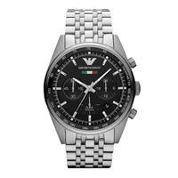 Emporio Armani ar5983 orologio uomo al quarzo