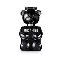 MOSCHINO profumo moschino toy boy eau de parfum, spray - profumo uomo 50ml