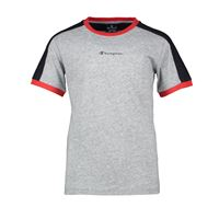 CHAMPION t-shirt light cotton bambino