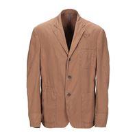 MONTEDORO - giacche