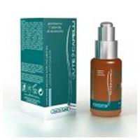 Naturlab cute e capelli lozione anticaduta- 50 ml