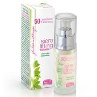 Helan gli elisir antitempo - 50+ siero lifting rigenera