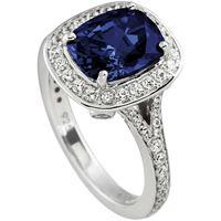 Diamonfire anello donna gioielli Diamonfire royal 61/1395/1/089/165