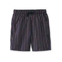 CALIDA remix basic pantaloncini, rosso (umba red 159), 54 (taglia produttore: x-large) uomo