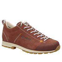 DOLOMITE scarpe cinquantaquattro 54 low