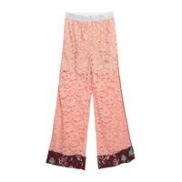 I'M ISOLA MARRAS - pantaloni