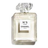 Chanel n°5 - eau de toilette vaporizzatore